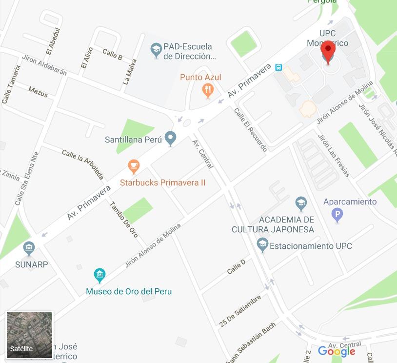 mapa upc monterrico.jpg