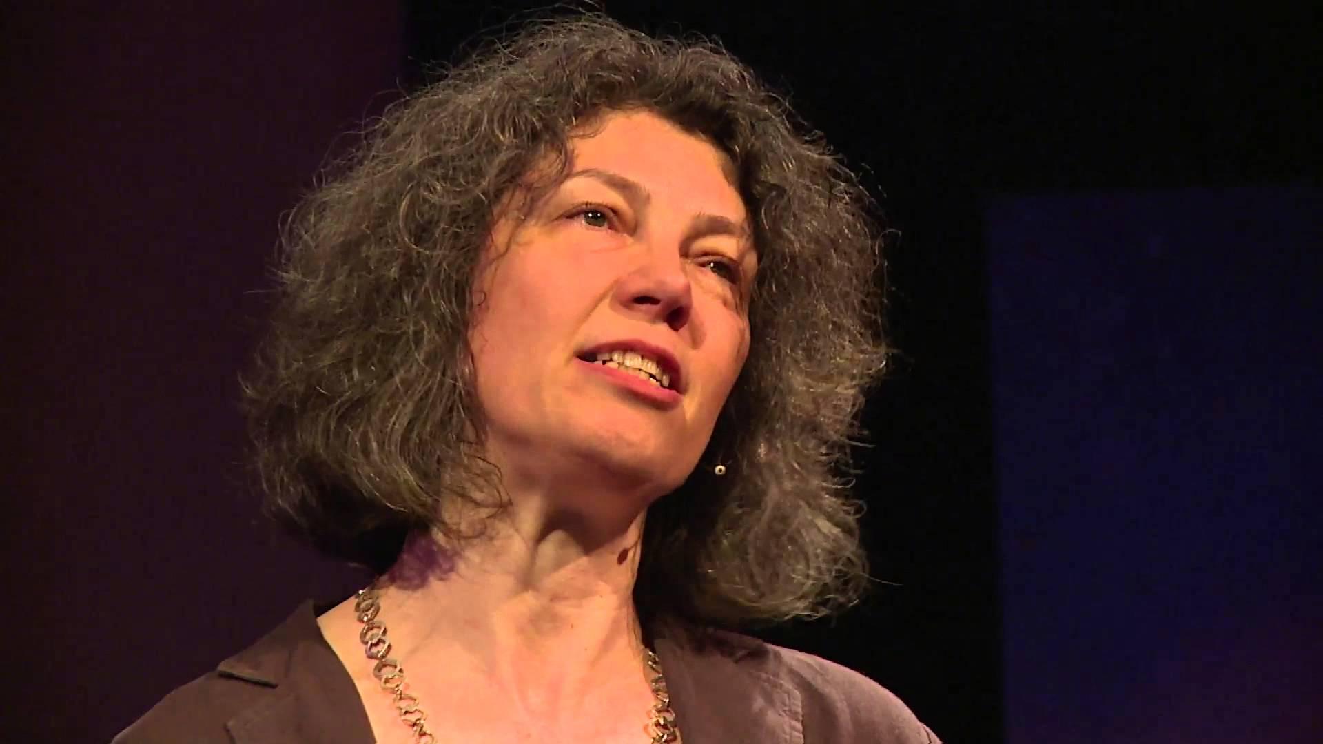 Sonia Livingstone y la importancia de la literacidad mediática