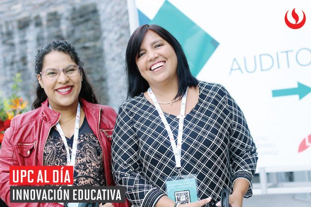Innovación Educativa Nº 4