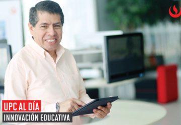 Innovación Educativa Nº 7