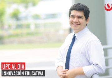 Innovación Educativa Nº 6