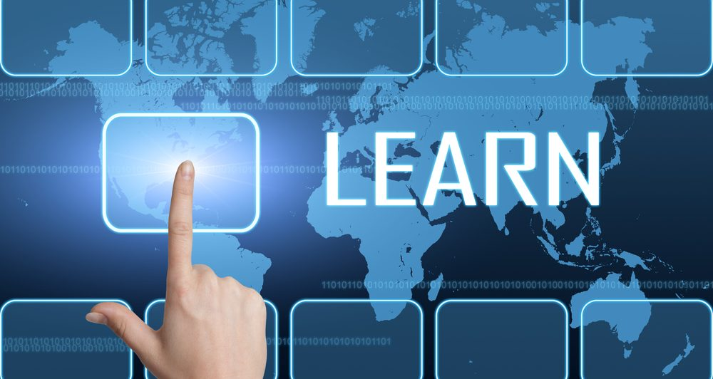 Competencias digitales: nuevo reto para la educación superior
