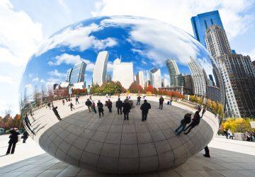Charla: Impacto de las externalidades en los negocios globales