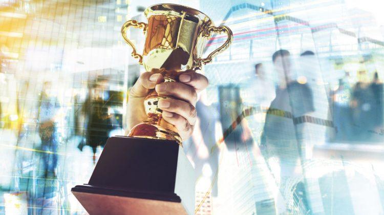 UPC presentará 3 proyectos de docentes innovadores al Premio David Wilson