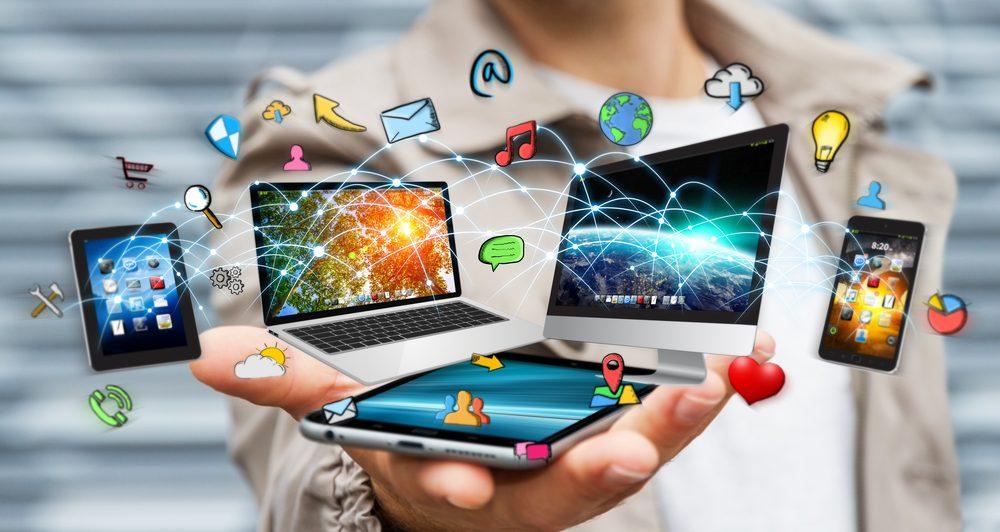 Conoce a los Asesores de Experiencias de Aprendizaje Digital