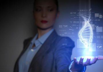 15 puntos clave sobre tecnologías y educación para el 2019