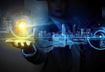 Entonces… ¿qué es la transformación digital?