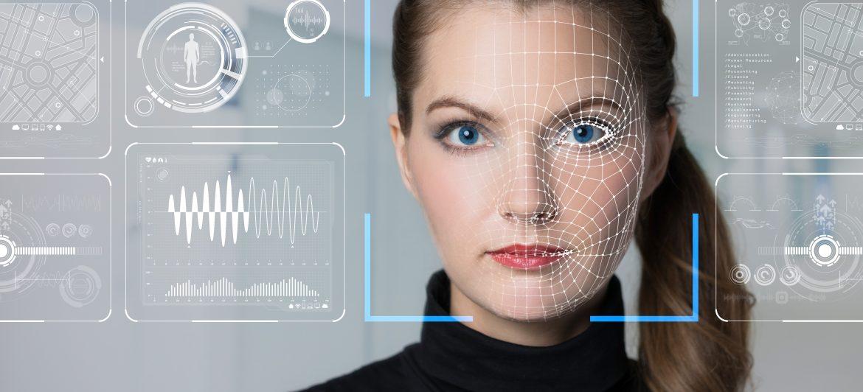 UPC implementa avanzado sistema de reconocimiento facial para exámenes online