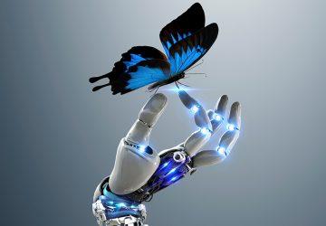 ¿Cómo ganarle a los robots?