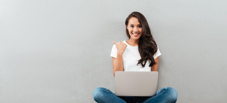 Termina las series de aprendizaje y convalida tu crédito extra académico