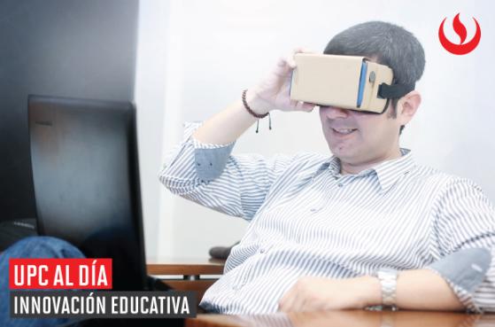 Innovación Educativa N°3 – 2019
