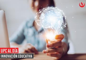 Innovación Educativa Nº 2 – 2019