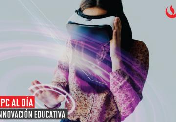 Innovación Educativa N°4 – 2019
