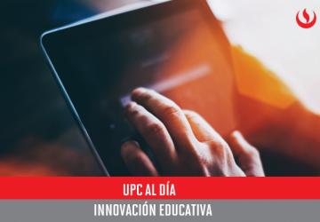 Innovación Educativa N°6 – 2019