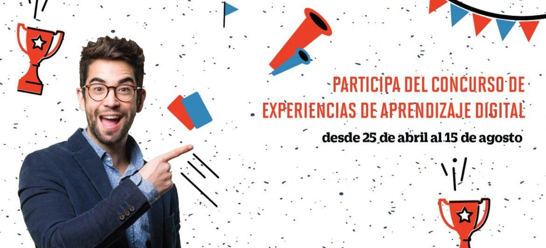 Concurso EAD 2019: Experiencias y ensayos