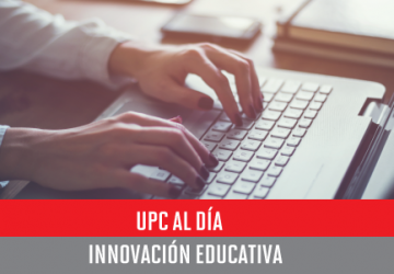 Innovación Educativa N°5 – 2019