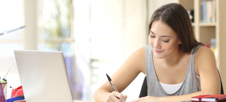 Sepa cómo realizar una clase online con el Aula Virtual