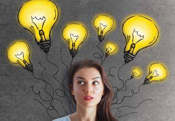 ¿En qué consiste el Concurso de Experiencias de Aprendizaje Digital?
