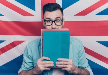 El Impacto de aprender en inglés