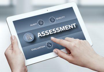 ¿De qué trata el assessment en la UPC?
