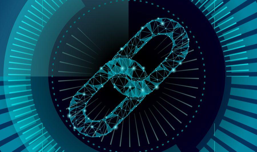 Webinar: Blockchain en la educación superior