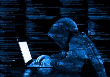 La importancia de la ciberseguridad en las universidades