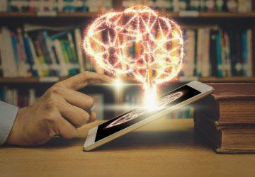 5 claves para entender el impacto de la Inteligencia Artificial en las universidades
