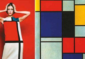 Usando juegos en la enseñanza de la moda