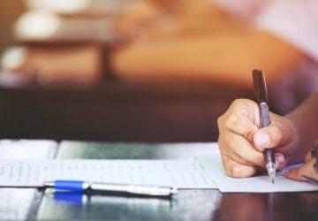 Hacia una educación basada en competencias