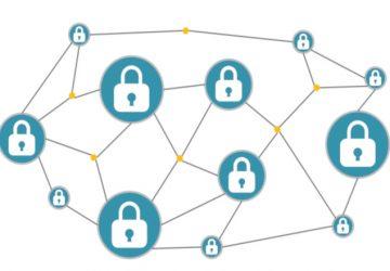 Blockchain y la educación superior ¿Oportunidad o amenaza?
