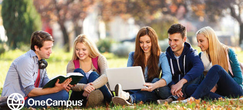 ¡Obtén tu crédito extraacadémico por OneCampus!