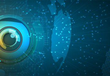 Tendencias en educación digital y nuevas tecnologías