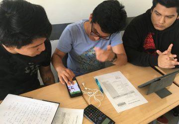 Wildgoose: una herramienta para crear juegos serios para la educación