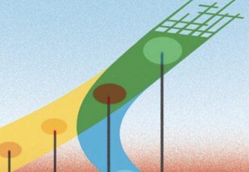 La ruta hacia la transformación digital en las universidades