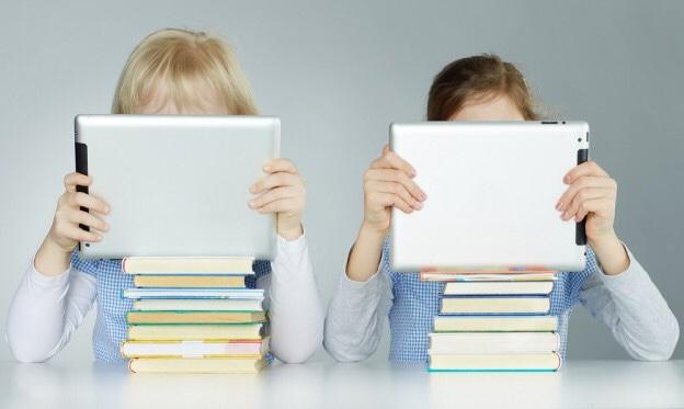 Claves para entender por qué los jóvenes no leen