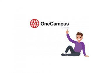 UPC: Cómo obtener tu crédito extra académico a través de One Campus