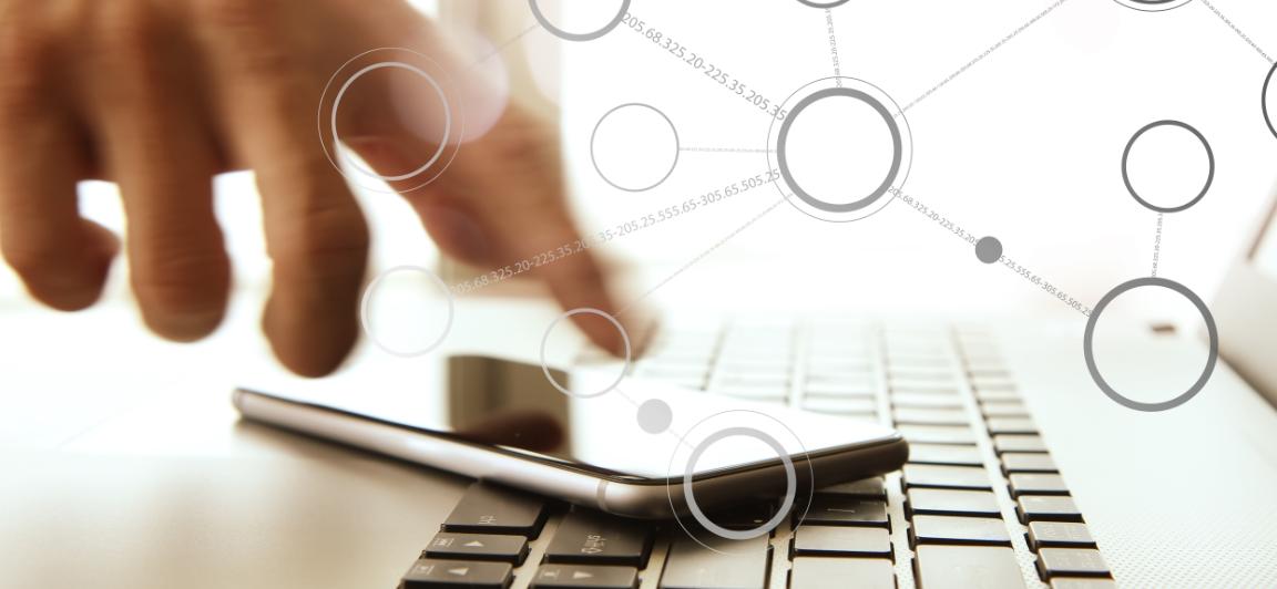 Webinar: El ambiente virtual y herramientas gratuitas para potenciarlo