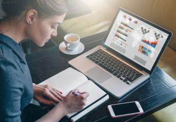 Webinar: Estrategias metodológicas para la educación en línea