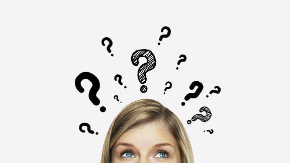 ¿Clases online? Preguntas frecuentes