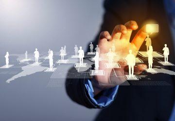 Webinar: Cómo usar las redes sociales para la enseñanza online