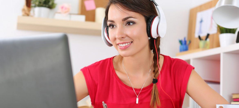 Webinar: Educación online, un salón  que está siempre disponible