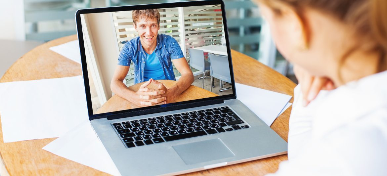 Recomendaciones para dictar tus clases Online desde casa