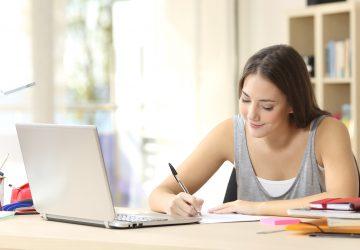 Cómo usar el Collaborate Ultra si eres estudiante