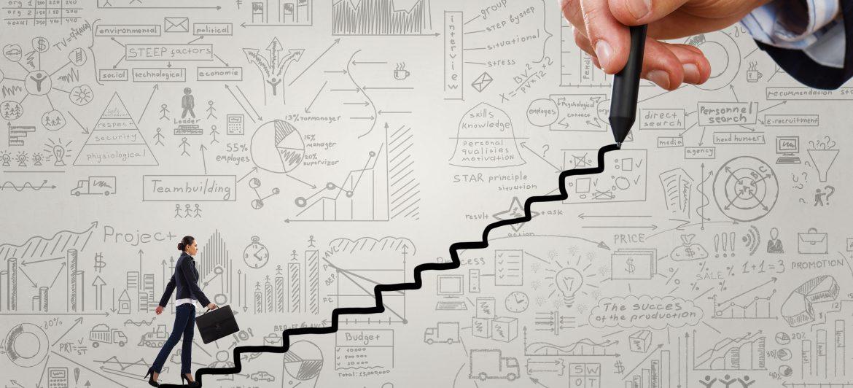 Webinar: Talento digital y desarrollo profesional