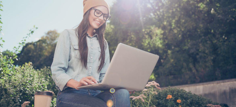 Recomendaciones para el estudiante online