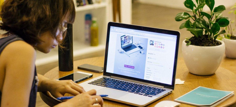 Diez tips para una clase online efectiva