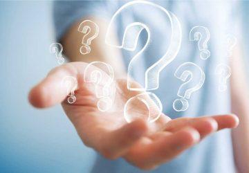 Exámenes – Preguntas frecuentes (estudiantes)