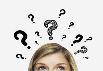 ¿Clases online? Preguntas frecuentes (estudiantes)