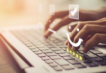 Webinar: Formas interactivas para la evaluación en línea