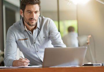 Programa Blackboard Educators 5ta generación a tu alcance, inscríbete ahora